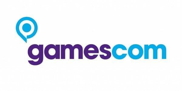 Conférence de presse Gamescom