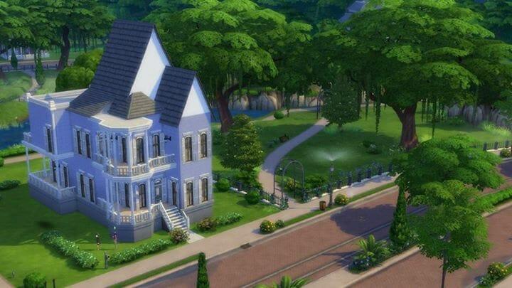 Un point sur les dernières rumeurs sur Les Sims 5