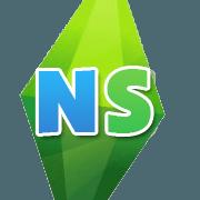 Le News Sims fête son 2ème anniversaire !