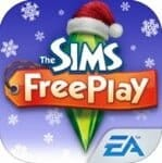 Les Sims Freeplay 5.1