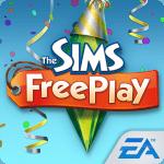 Les Sims Freeplay : Trailer rêves à long terme