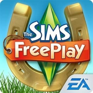 Aperçu prochaine mise à jour Sims Freeplay