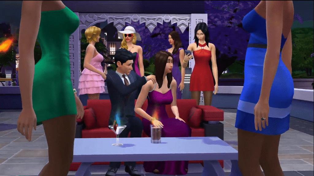 Les-Sims-4-flirt-1024x575