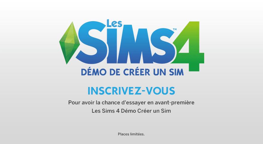 TS4_CASdemo_signup-fr