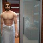 Trailer «Les Sims 4 Détente au Spa»