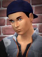 Planète Sims – La sortie d'un kit