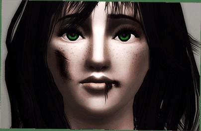 Galerie d'art – StudioFS3