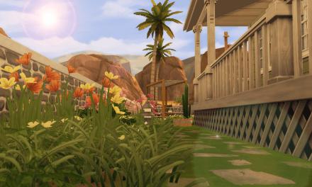 News du forum – Partons au jardin