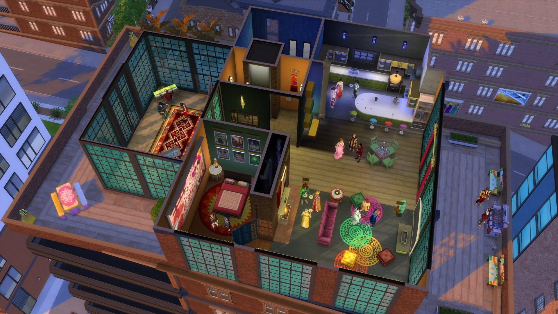 ts4_cityliving_launchblog_1