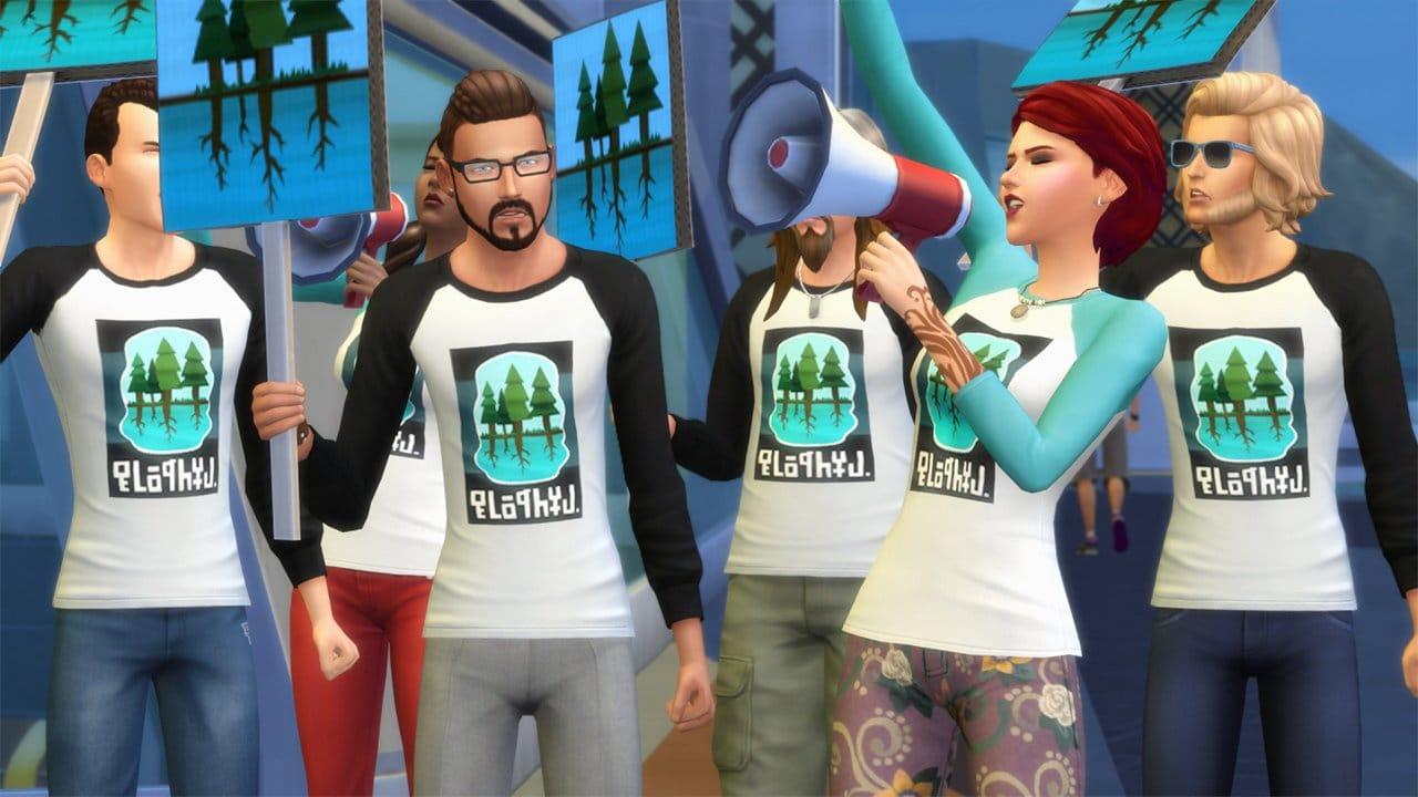 ts4_cityliving_launchblog_3