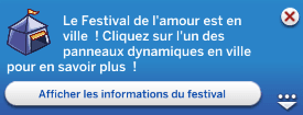 , Zoom sur les festivals de Vie Citadine