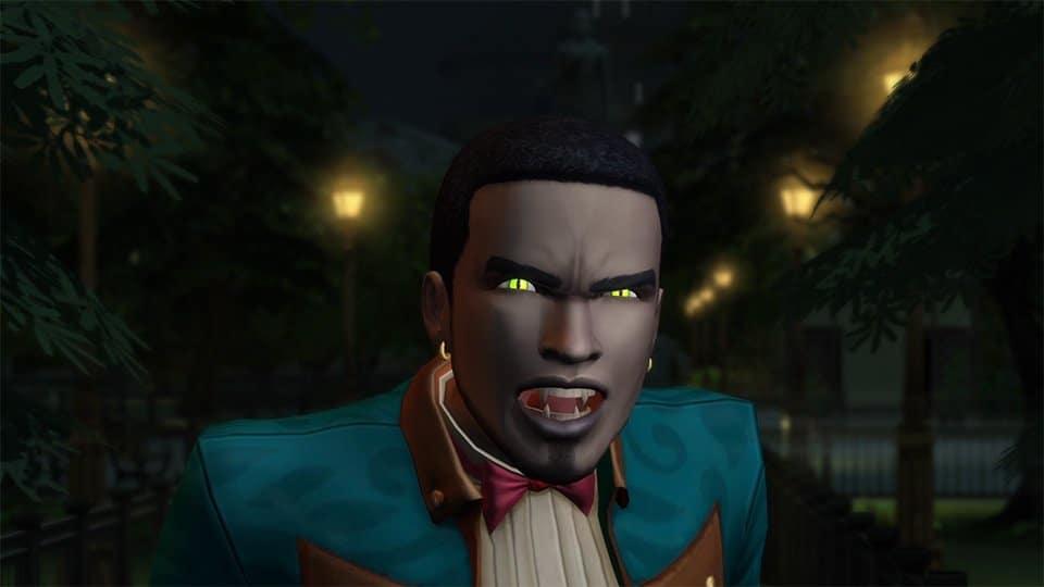 Les Sims 4 Vampires [24 Janvier 2017] TS4_Vampires_img_1