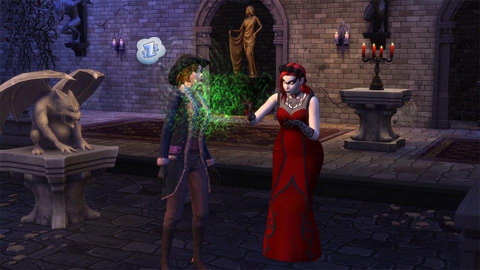 Les Sims 4 Vampires [24 Janvier 2017] TS4_Vampires_img_2