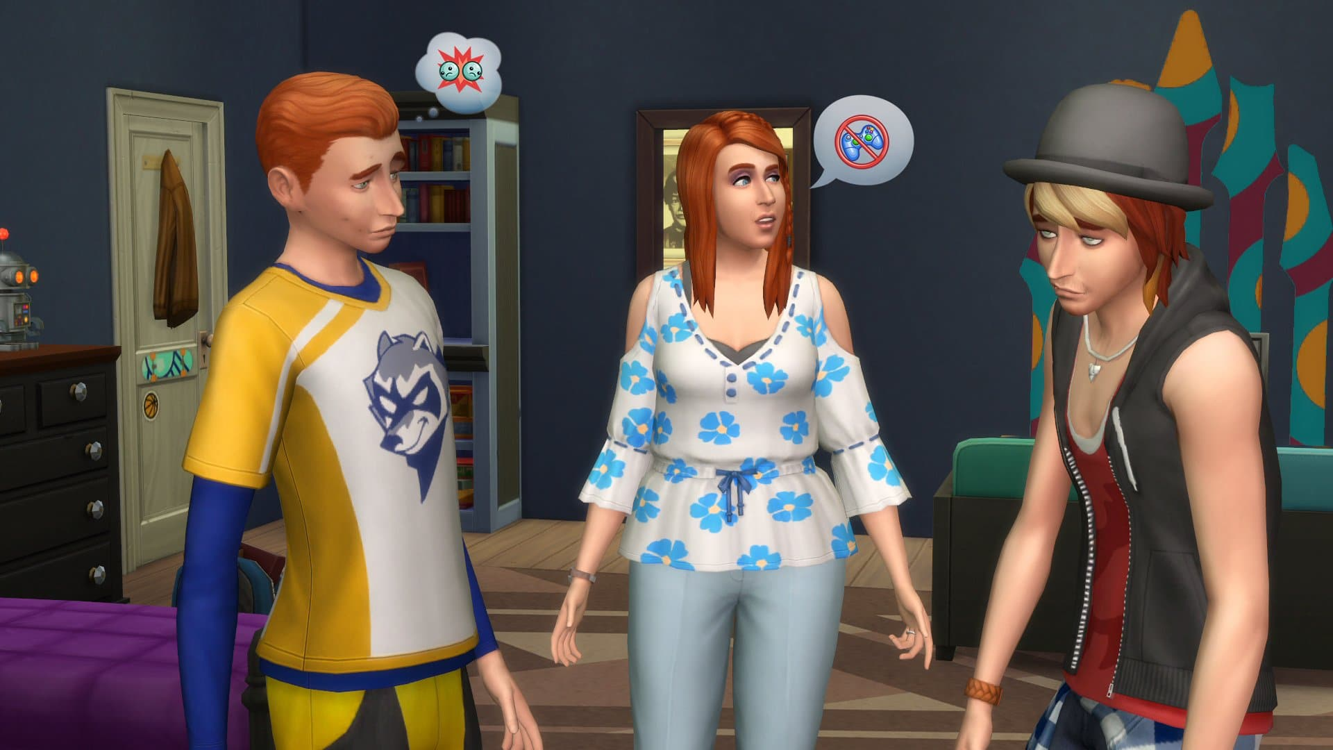 Les Sims 4 Etre Parents [30 Mai 2017] TS4_0208_GP05_BLOG_SCREEN_02_001