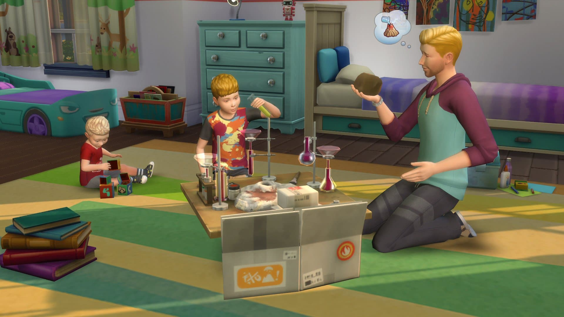Les Sims 4 Etre Parents [30 Mai 2017] TS4_0208_GP05_BLOG_SCREEN_03_001