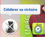 Test Les Sims 4 Fitness
