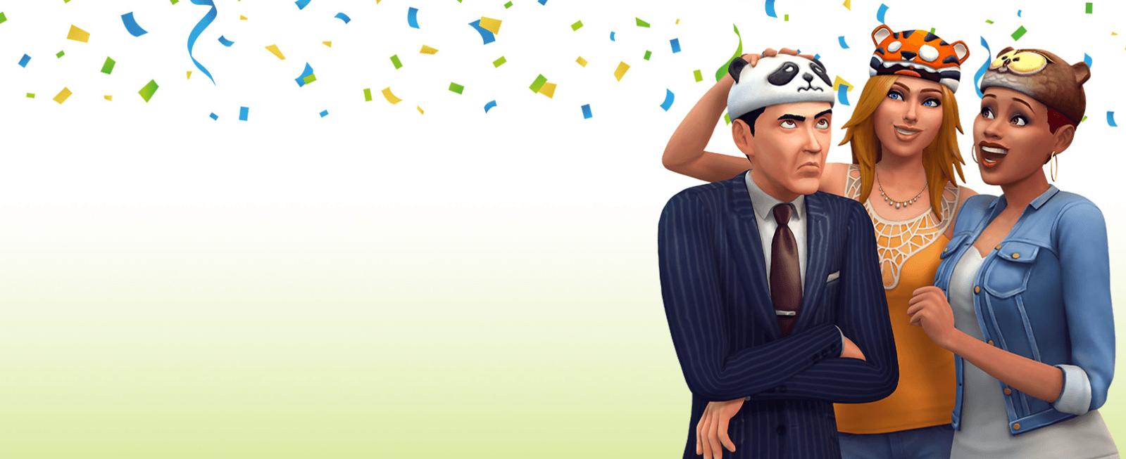 Les Sims 4 : Iles Paradisiaques sur PS4, PC, XB1, Mac : Toutes les astuces et soluces