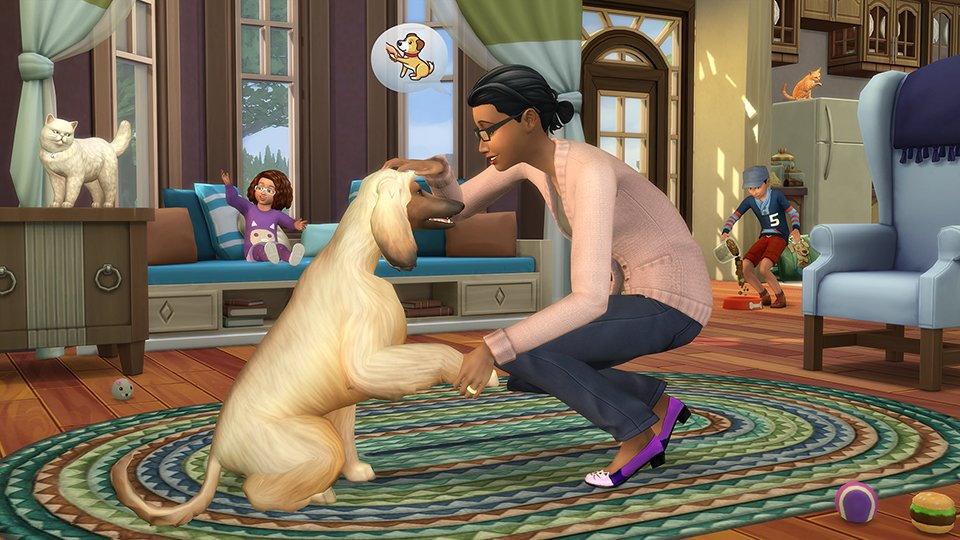 Les Sims 4 Chiens et Chats [10 Novembre 2017] TS4_EP04_OFFICIAL_SCREEN_02_002b_1080