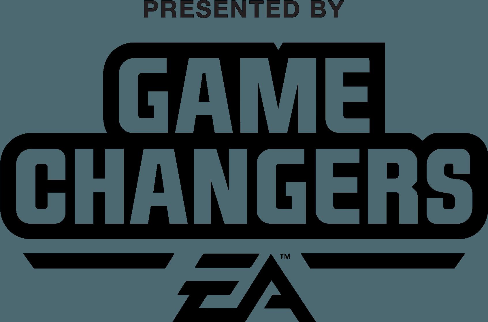 Réalisé avec EA Game Changers
