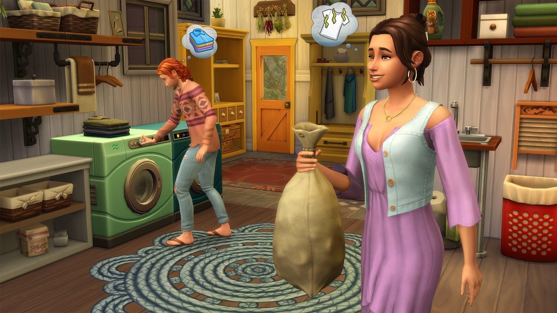 Les Sims 4 Jour de Lessive [16 Janvier 2018] TS4_SP13_OFFICIAL_SCREEN_02_002_1080
