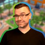 Sims Mobile : A la rencontre de SimGuruGill