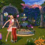 Planète Sims – L'âge de raison