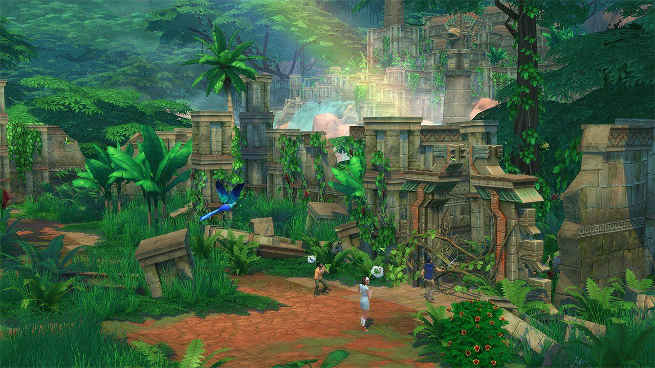 Les Sims 4 Dans la Jungle [27 Février 2018] TS4_GP06_OFFICIAL_02_003_1080.jpg.adapt_.crop16x9.1455w