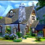 Les News d'Amaz' – Home Sweet Home