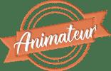 [Créations Diverses] Le studio de Lamé Animateur1
