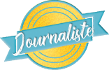 Les news d'Amaz' - Page 10 JournalisteOr