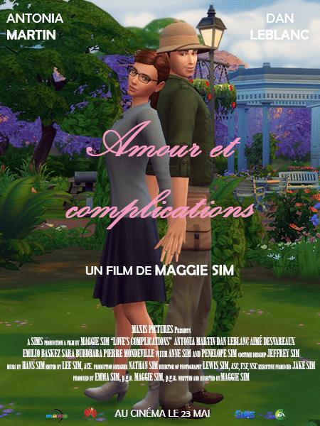 Les clichés au cinéma – Les comédies romantiques