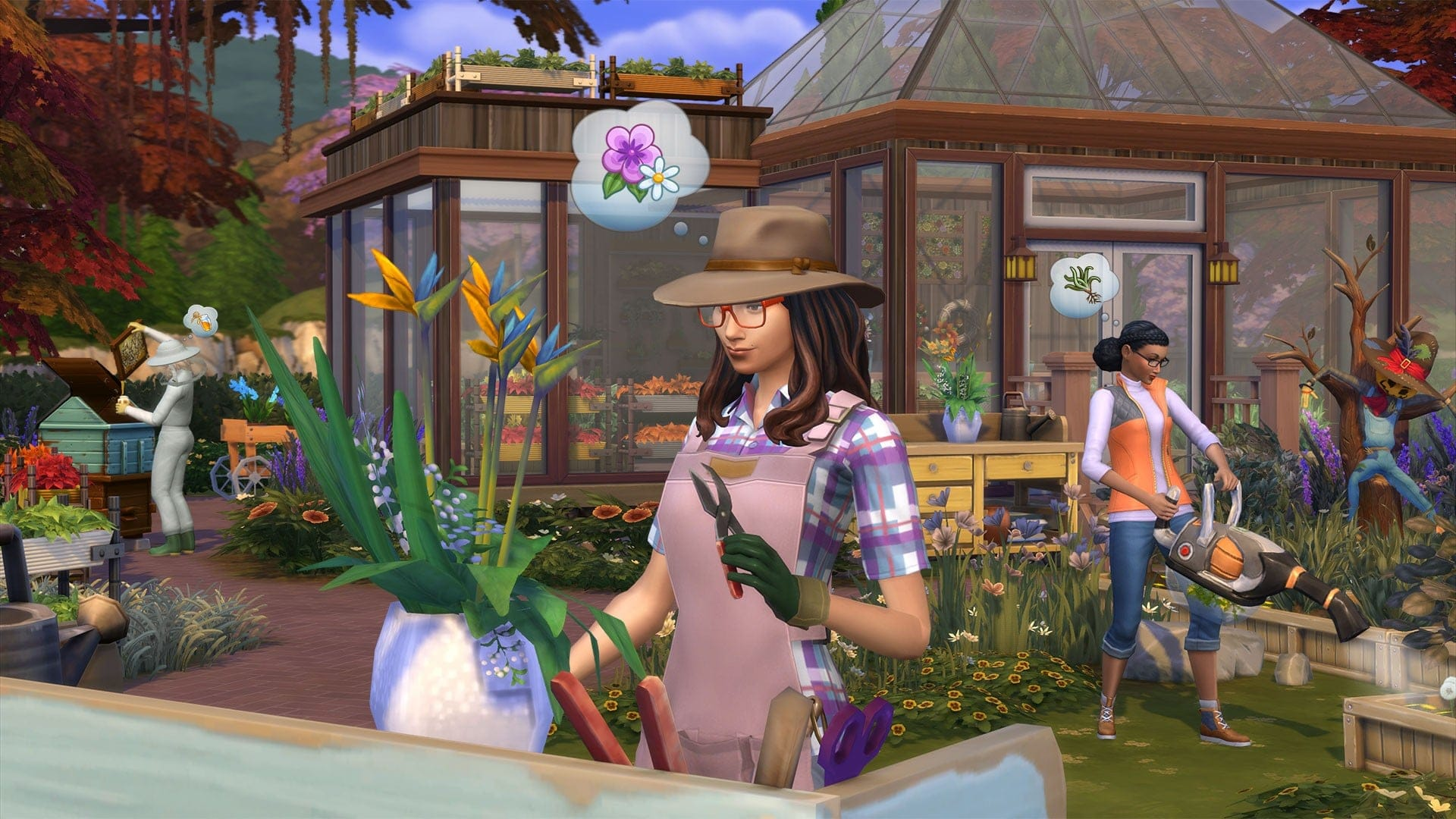 Les Sims 4 Saisons [22 Juin 2018] TS4_0345_EP05_OFFICIAL_SCREENS_04_003_1080