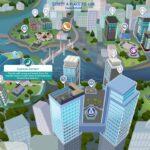 Planète Sims – Passer une commande