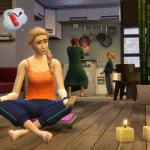 Les Sims 4 : Mise à jour 1.44.48