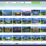 Les Sims 4 : Mise à jour 1.45