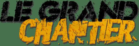 Le Grand Chantier 2018 [Clos] - Page 4 Titre542210225ba16318