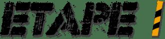 Le Grand Chantier 2018 [Clos] Etape-1