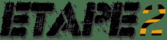 Le Grand Chantier 2018 [Clos] Etape-2