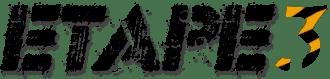 Le Grand Chantier 2018 [Clos] Etape-3