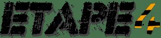 Le Grand Chantier 2018 [Clos] Etape-4