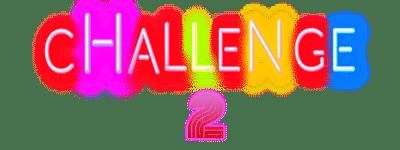 Le challenge d'Aaron  - Page 3 180420080735682951