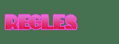 Le challenge d'Aaron  - Page 3 Regles