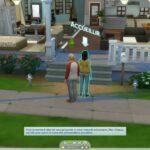 Les Sims 4 : Mise à jour 1.48