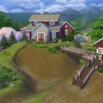 Les Sims 4 Console – Mise à jour 1.13
