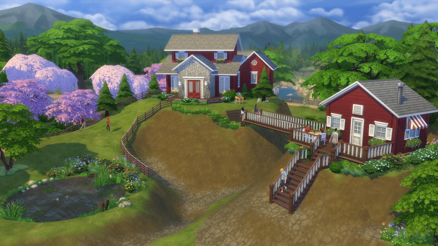 Les mises à jour du jeu - Page 4 Sims-base-game-updates-nov18.png.adapt_.crop16x9.1455w