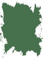 Les avatars du Forum Cadre-Frost1-150