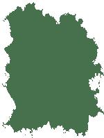 Les avatars du Forum Cadre-Frost2-150