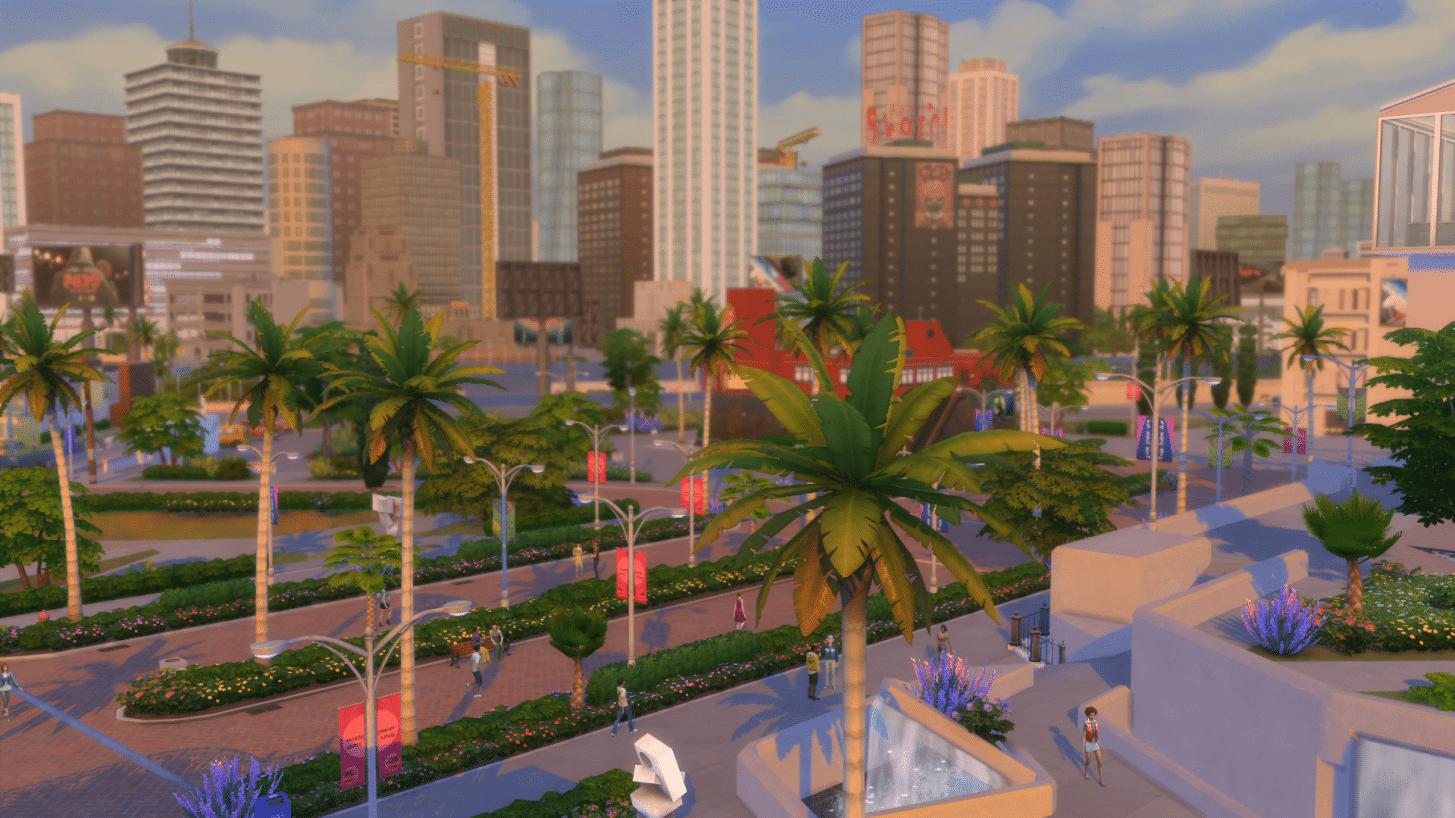 Les Sims 4 Heure de Gloire [16 Novembre 2018] Ts4-ep06-reveal-lifts-01-001-1-1-adapt--crop16x9-1455w