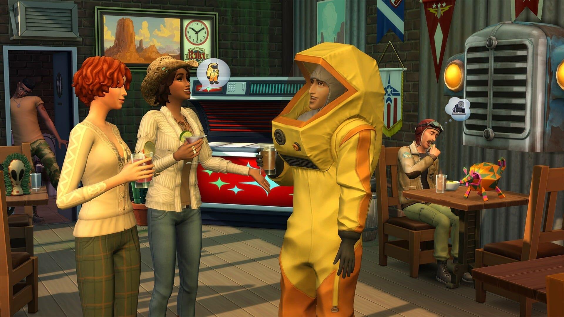 Les Sims 4 Stranger Ville [26 Février 2019] Ts4-gp07-official-04-001-1080