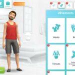 Zoom sur… la mise à jour 13.0 des Sims Mobile